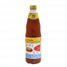sweet chilli sau.chicken 730ml