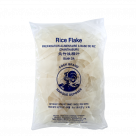 rice flakes 227gr