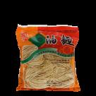 noodle-yau min 340gr