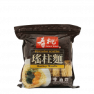 authentic scallop noodle 454gr