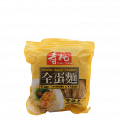 fresh egg noodle-thin 454g