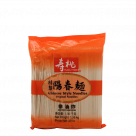 noodle-chinese yeung chun 1.36kg