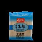 noodle-dried noodle 1,36kg