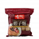 shrimp-eggs noodle thin 454gr