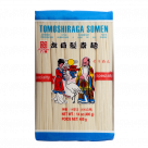 tomoshiraga somen 400gr