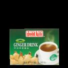 instant ginger drink 180gr