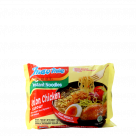 indomie ayam bawang 75gr (onion chicken)