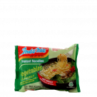 indomie vegetable 80g