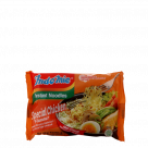 indomie kip spec. 75gr