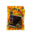 tofu snack roasted pork 140gr