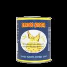 bamboo shoots sliced 454gr