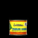 pickled cabbage 200gr