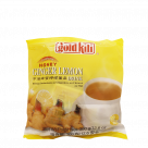 inst. ginger lemon drink 360gr