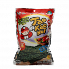 crispy seaweed hot spicy 36gr