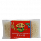 guangdong rijst vermicelli 400gr