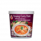 curry paste panang 400g