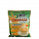 soybean nutritious cereal 560g