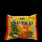 instant noodle chicken lau thai 80gr