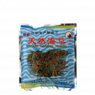 instant nature seaweed 150gr