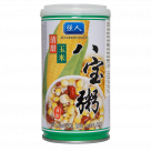 mixed corn congee 360g