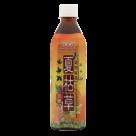 ha koo chow fruit spike drink 500ml