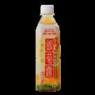 chrysanthemun green tea 500ml