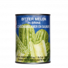 bitter melon in brine 540gr