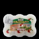 lychee pudding 720gr