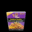 hokk. noodles teriyaki sauce 330gr