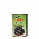 grass  jelly 530gr