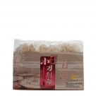 sliced noodle (s) 420gr