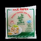 rice paper 22cm 400gram