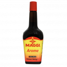 maggi seasoning sauce 960gr