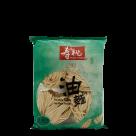yu mein noodle 340gr