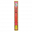 joss stick-black pcs