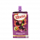 blackcurrant juice drink 330ml