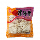 shredded flour noodle 300gr