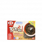 sesame powder 200gr