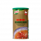 chicken powder gold label 1kg