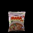 instant noodle shrimp 60gr