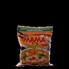 instant noodle pork 60gr