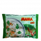 instant rice vermicelli 55gr