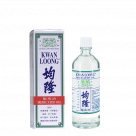 Kwan Loong Oil 58ml