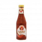 extra hot chili sauce 340ml