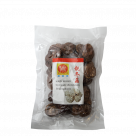 dried mushroom 100gr