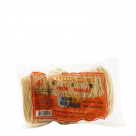 chinese wok noodles 250gr