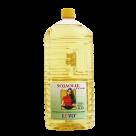 soja olie 3l