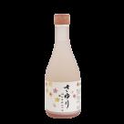 nigori sake 300ml