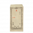 joss paper bag-white 50-60pcs