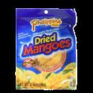 dried mango 100gr